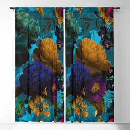 Vintage & Shabby Chic - Night Affaire VI Blackout Curtain