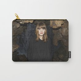 Wassup, Sherlock? Carry-All Pouch