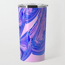 shake it Travel Mug