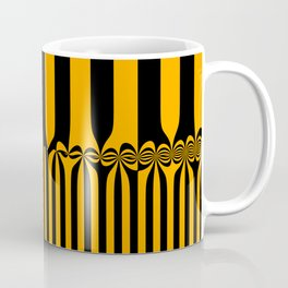 parts Coffee Mug