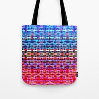 martini Tote Bags featuring Martini by Ornaart