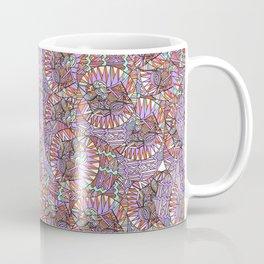 Venn Coffee Mug