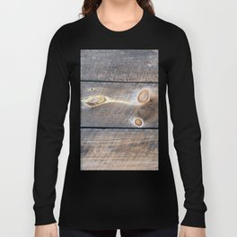 Barn G Long Sleeve T-shirt