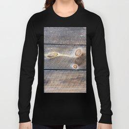 Barn G Long Sleeve T-shirt