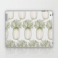 algue Laptop & iPad Skin