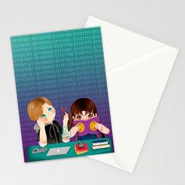 Garrow Stationery Cards