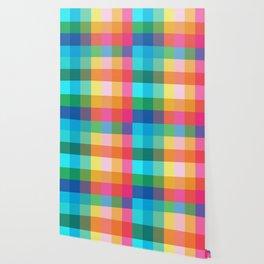 Picnic Wallpaper