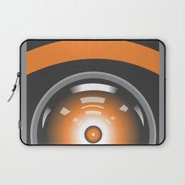eye 9000 Laptop Sleeve