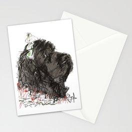 OPD Gemma Stationery Cards