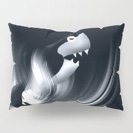 Hai Pillow Sham