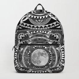 mooncheeesi Backpack