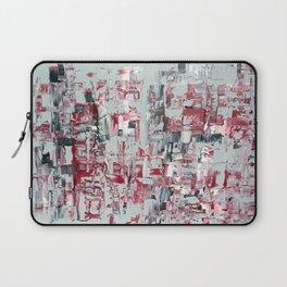 Joan Laptop Sleeve