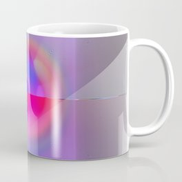 Color Genesis Coffee Mug