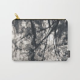 """""""Introspicere"""" Carry-All Pouch"""