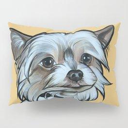 Cornelius Pillow Sham