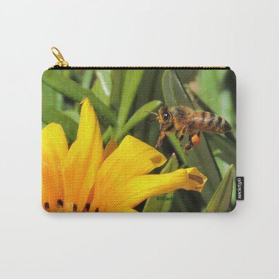 Pollen Express 221 Carry-All Pouch