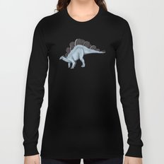Oreosaurus Long Sleeve T-shirt