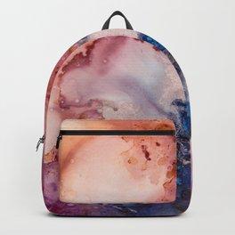 Ink no1 Backpack