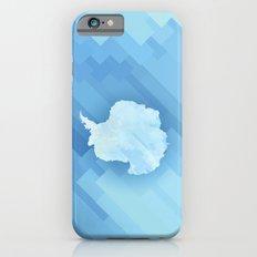 Antarctica Slim Case iPhone 6s