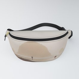 Cannon beach, Pacific Northwest Fanny Pack