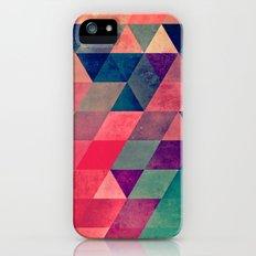 hyt cyryl iPhone (5, 5s) Slim Case