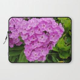 Bundle Flowers Laptop Sleeve