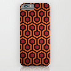 The Shining Slim Case iPhone 6