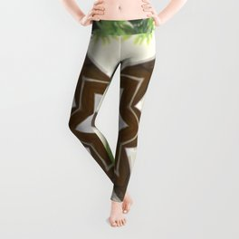 Therapy Leggings