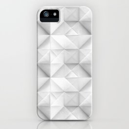 Unfold 2 iPhone Case