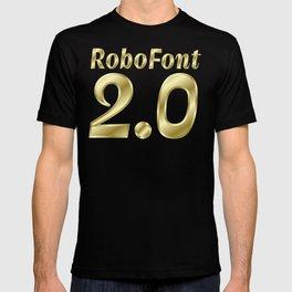 RF2.0 T-shirt