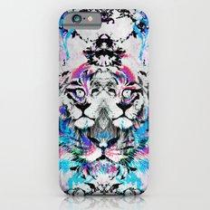 XLOVA4 iPhone 6s Slim Case
