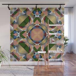 Allegro ma non troppo, 2060z4 Wall Mural