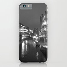 Broad St Reflections Slim Case iPhone 6s