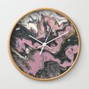 pink panther marble by hollysteves