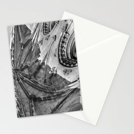 Arc Stationery Cards