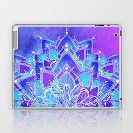 Complete Zen Laptop & iPad Skin