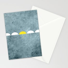 HIMYM Stationery Cards