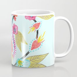 Your Cheatin' Heart Coffee Mug