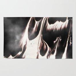 SMOKEY #1 #art #society6 Rug