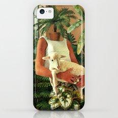 Icelandic Life iPhone 5c Slim Case