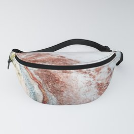 salines Fanny Pack