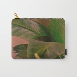 Passionz Carry-All Pouch