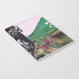 WKRNGTHR3 Notebook