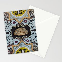 Potentialities of Paper: Tribute to Adelaide Stationery Cards
