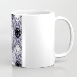 Cameo Coffee Mug