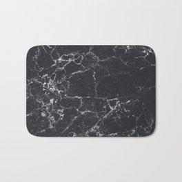 Dark Granite Bath Mat