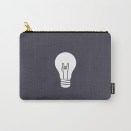 Eureka Carry-All Pouch