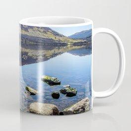 Loch Earn Coffee Mug