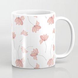 Poppy's solitude Coffee Mug