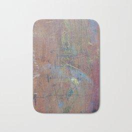 Surfaces.22 Bath Mat